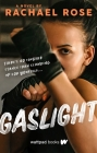 Gaslight Cover Image