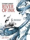 River of Ink Cover Image