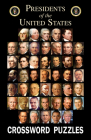 Presidents of the United States Crossword Puzzles Cover Image