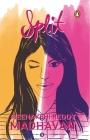 Split Cover Image