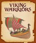 Viking Warriors (Ancient Warriors) Cover Image