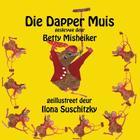 Die Dapper Muis Cover Image