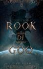 Rook Di Goo Cover Image