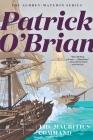 The Mauritius Command (Aubrey/Maturin Novels) Cover Image