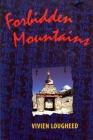 Forbidden Mountains Cover Image