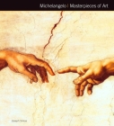 Michelangelo Masterpieces of Art Cover Image