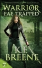 Warrior Fae Trapped Cover Image