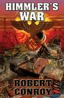 Himmler's War Cover Image