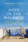 Hope in the Balance: A Newfoundland Doctor Meets a World in Crisis Cover Image