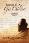 The Diary of Gus Childers: The Shimmering - Book Two Cover Image