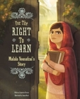 For the Right to Learn Cover Image