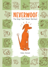 Neverwoof Cover Image