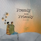 Fremdy and Friendy Cover Image