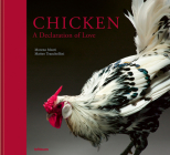 Chicken: A Declaration of Love Cover Image