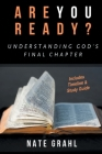 Are You Ready? Understanding God's Final Chapter Cover Image