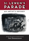 Si Lewen's Parade: An Artist's Odyssey Cover Image