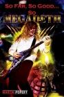 So Far, So Good... So Megadeth! Cover Image