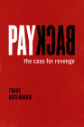 Payback: The Case for Revenge Cover Image