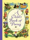 A Child's Book of Poems Cover Image