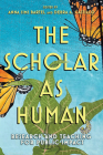 Scholar as Human Cover Image