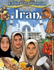 Cultural Traditions in Iran (Cultural Traditions in My World) Cover Image