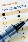 The Evaluation Society Cover Image