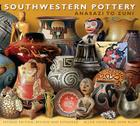 Southwestern Pottery: Anasazi to Zuni Cover Image