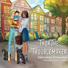 Thor the Troublemaker Cover Image