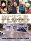 Faces from the Flood: Hurricane Floyd Remembered Cover Image