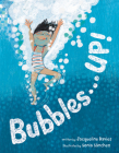 Bubbles . . . Up! Cover Image