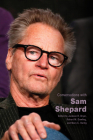 Conversations with Sam Shepard (Literary Conversations) Cover Image