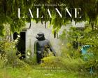 Claude and Francois-Xavier Lalanne: Art. Work. Life. Cover Image