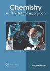 Chemistry: An Analytical Approach Cover Image