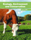 Ecology, Environment and Conservation Cover Image