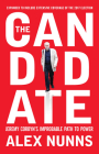 The Candidate: Jeremy Corbyn's Improbable Path to Power Cover Image