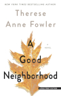 A Good Neighborhood Cover Image