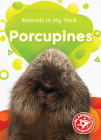 Porcupines Cover Image
