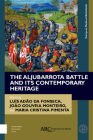 The Aljubarrota Battle and Its Contemporary Heritage Cover Image