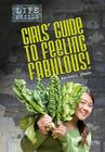 Girls' Guide to Feeling Fabulous! Cover Image