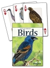 Birds of the Southwest (Nature's Wild Cards) Cover Image