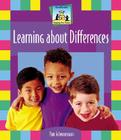 Learning about Differences (Keeping the Peace) Cover Image