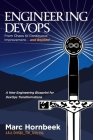 Engineering DevOps: From Chaos to Continuous Improvement... and Beyond Cover Image