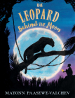 The Leopard Behind the Moon Cover Image