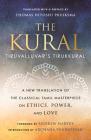 The Kural: Tiruvalluvar's Tirukkural Cover Image