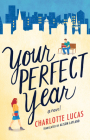 Your Perfect Year Cover Image