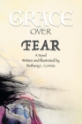 Grace Over Fear Cover Image