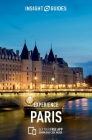 Insight Guides Experience Paris (Travel Guide with Free Ebook) (Insight Experience Guides) Cover Image