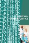 Careers in Orthodontics Cover Image
