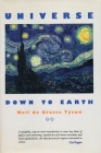 Universe Down to Earth Cover Image