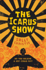 The Icarus Show Cover Image